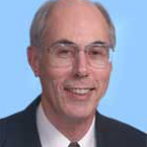 Ronald L. Hornecker