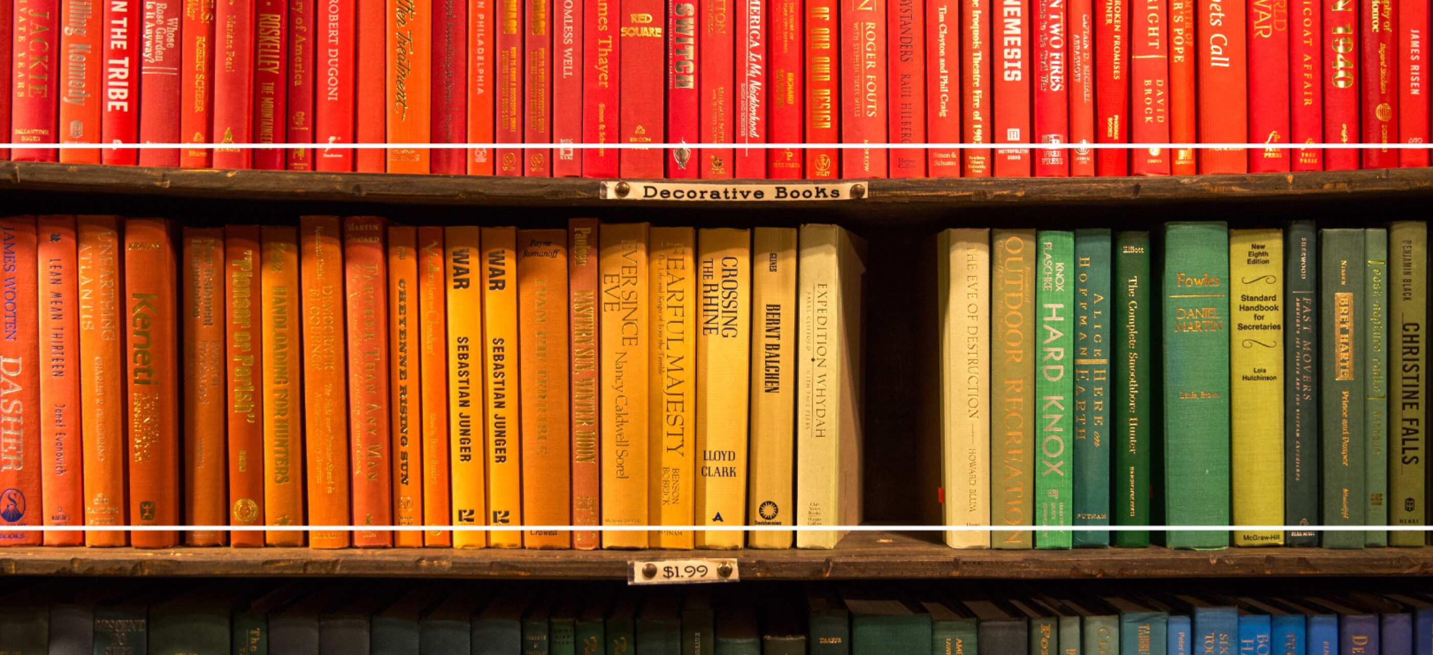 COVID-19 Library Policies